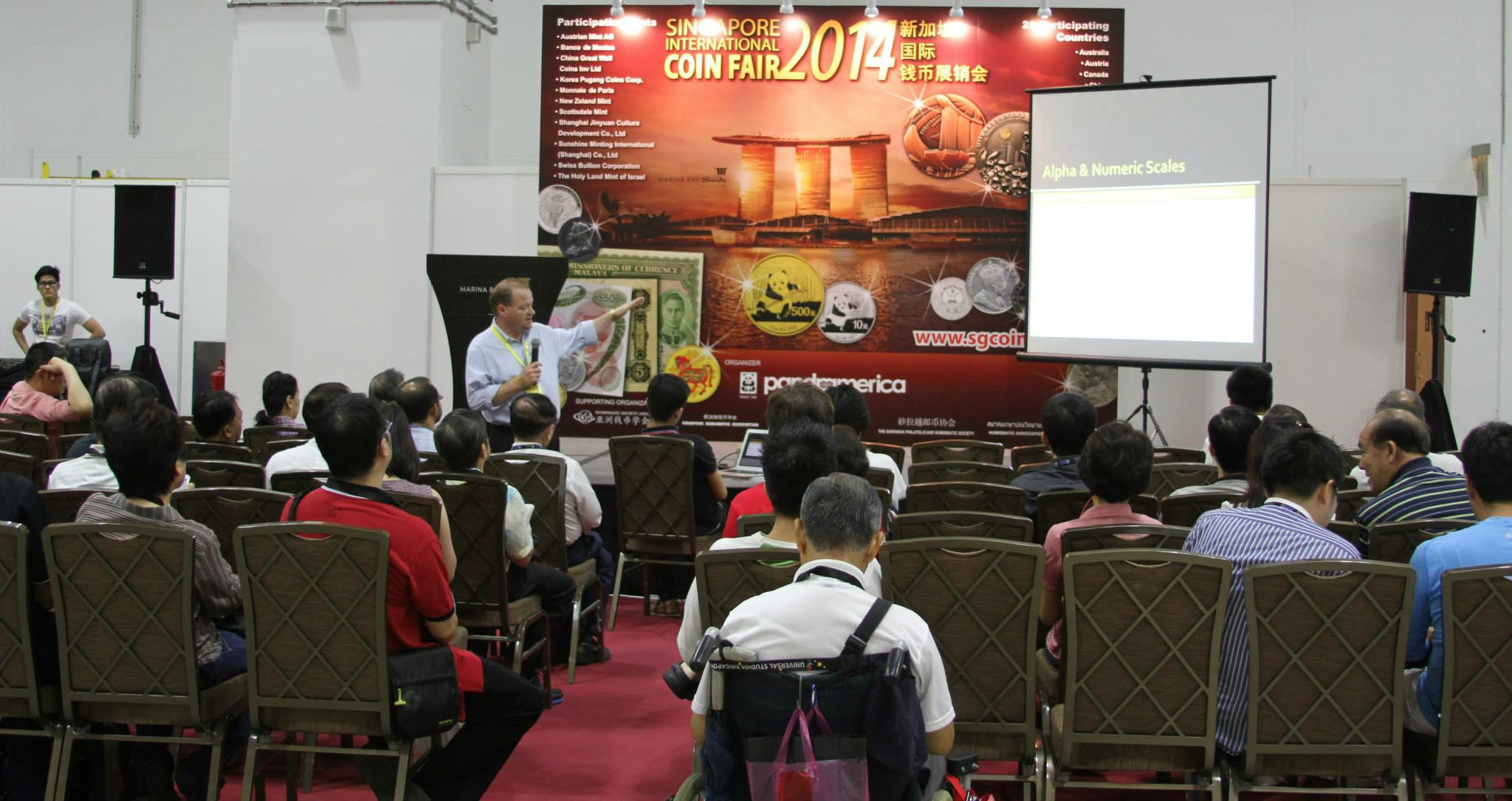 singapore-2014-lecture.jpg