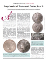 Article: Impaired and Enhanced Coins, PART 6
