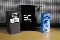 Eno Chorus Boss CH-1 Clone Micro Pedal