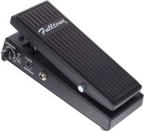 Fulltone Clyde Deluxe Wah pedal