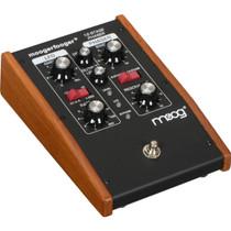 Moog Moogerfooger MF-103 Phaser