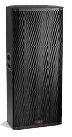 HH ELECTRONICS TNE-2151 Tessen active speaker system