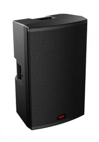 "HH ELECTRONICS Tensor TRE-1501- 15"" active speaker enclosure"