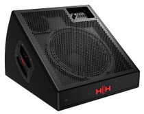 HH ELECTRONICS TSM 12-A Tessen-SM active stage monitor