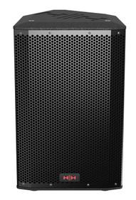 HH ELECTRONICS TNP-1201 passive speaker system