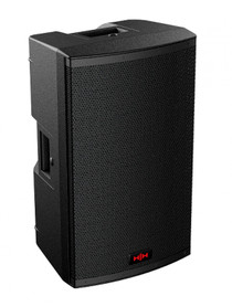 "HH ELECTRONICS Tensor TRE-1201- 12"" active speaker enclosure"