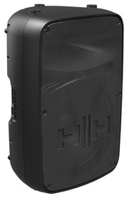 HH ELECTRONICS VRE-12A Vector active speaker system