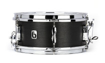 "BRITISH DRUM CO. 12 x 5.5"" Imp snare drum, cold-pressed maple shell, Kensington Knight finish"