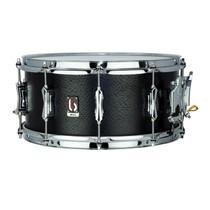 """BRITISH DRUM CO. Icarus NIcko McBrain signature snare drum 14x6.5"""""""
