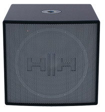 HH ELECTRONICS VRS-15A Vector active subwoofer