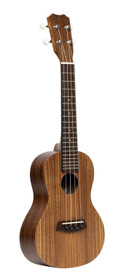 ISLANDER Traditional concert ukulele with acacia top