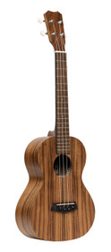 ISLANDER Traditional tenor ukulele with acacia top