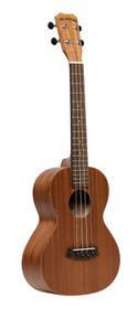 ISLANDER Traditional tenor ukulele with mahogany top