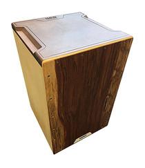 KEO PERCUSSION KEO Luxury cajón