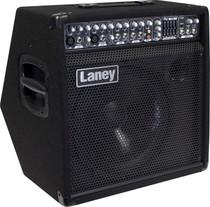 LANEY AH150 150w Keyboard Instrument Amplifier combo
