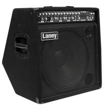 LANEY AH300 300w Keyboard Instrument Amplifier combo