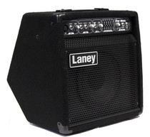 LANEY AH40 40w Keyboard Instrument Amplifier combo