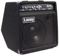 LANEY AH80 80w Keyboard Instrument Amplifier combo