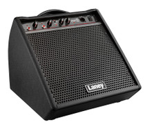 LANEY DH80 DrumHub amp for drums
