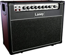 LANEY GH30R-112 30w tube combo guitar amp