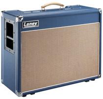 LANEY L20T-212 20w tube combo guitar amp