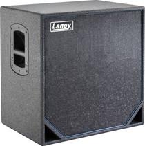 LANEY N410 NEXUS 4x10 Bass CAB 600W 2 WAY
