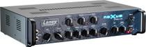 LANEY NEXUS-SL NEXUS Bass HEAD 2X500W CLASS D TUBE
