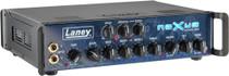 LANEY NEXUS-SLS NEXUS Bass HEAD 500W CLASS D TUBE