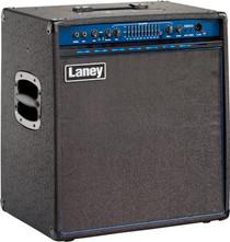 """LANEY R500-115 RICHTER BASS COMBO 500W 1X15""""H"""