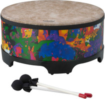 "REMO 8"" x 16"" Kids Gathering Drum"