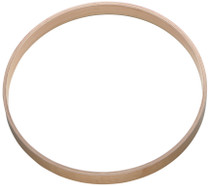 "STAGG 20"" Birch hoop for bass drum"