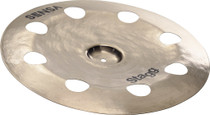 "STAGG 20"" SENSA-ORBIS China"