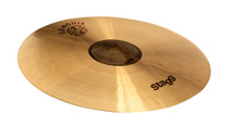 "STAGG 21"" Genghis medium ride, Exo series"