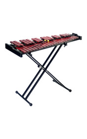 STAGG 37-key professional desktop xylophone set