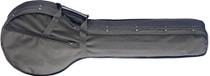 STAGG Basic series soft case for 4, 5 or 6-string banjo