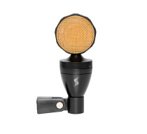 STAGG Condenser microphone