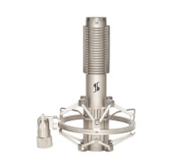 STAGG Ribbon microphone