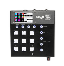 STAGG USA LIGHT THEME REMOTE