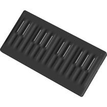 ROLI Seaboard Block Keyboard