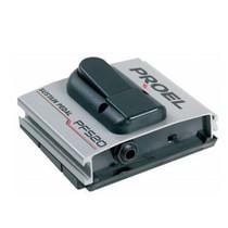 Proel PFS-20 Sustain Pedal