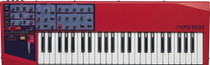 Nord Lead 1 Keyboard
