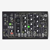 Make Noise 0-Coast Semi-Modular Synth
