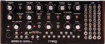 Moog Mother 32 Modular Synthesizer in Box