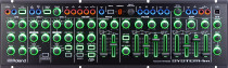 Roland System 1m Eurorack Complete Synth