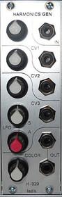 Ladik H-020 Harmonics generator