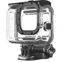 GoPro Hero 8 Dive case