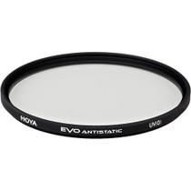 Hoya EVO Antistatic UV Filter 77m