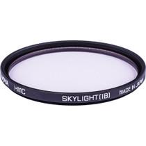 Hoya Skylight (1B) HMC UV Filter 52mm