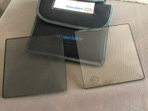 Schneider Optics Black Frost 1/2 filter 4x4 100mm