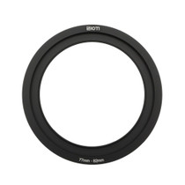 SIOTI 82mm adapter ring
